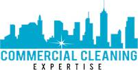 Commercial Cleaning Expertise