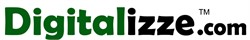 Digitalizze.com - Digital Marketing Directory